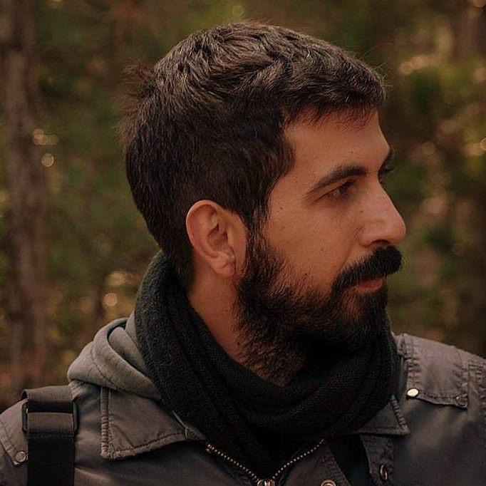 Mehmet Olcay Aydemir
